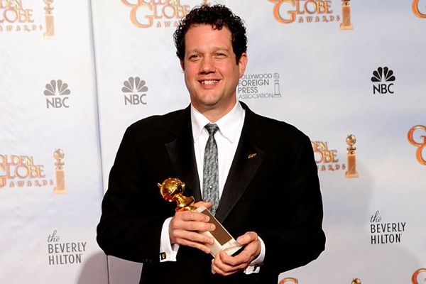 golden_globes_2010_michael_giacchino_up.jpg