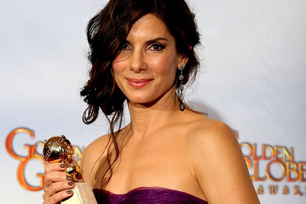 golden_globes_2010_sandra_bullock_the_blind_side.jpg