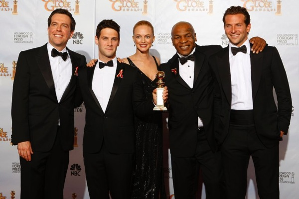 golden_globes_2010_the_hangover_cast.jpg