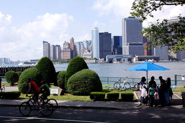 new_york_manhattan_battery_park.jpg