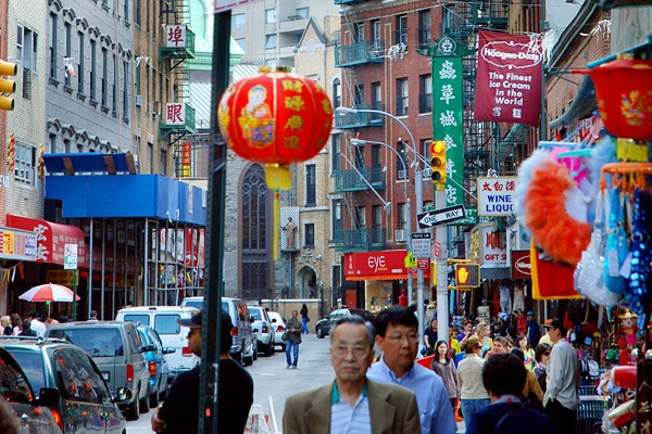 new_york_manhattan_chinatown.jpg