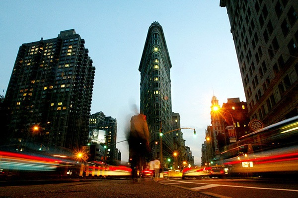 new_york_manhattan_flatiron_building.jpg