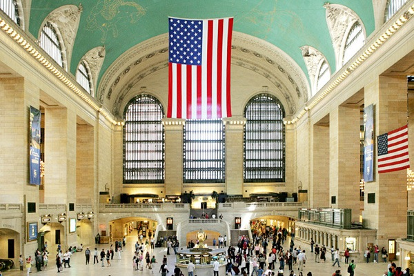 new_york_manhattan_grand_central_station.jpg
