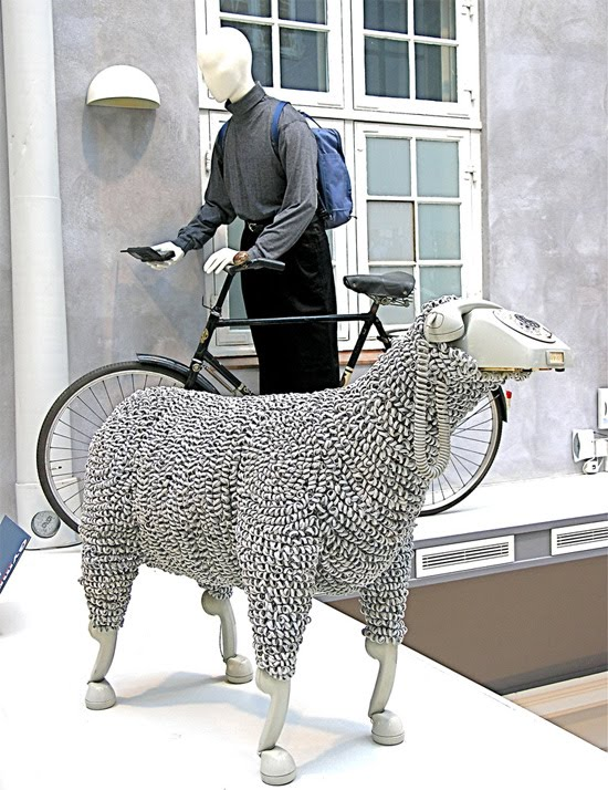 sheep-phone-bike.jpg
