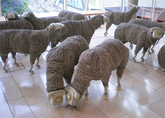 sheep-phones-1.jpg