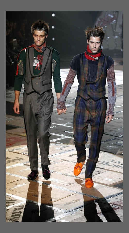 vivienne_westwood_milan_fashion_week02.jpg