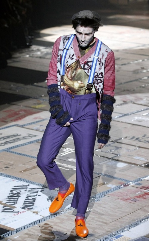 vivienne_westwood_milan_fashion_week07.jpg