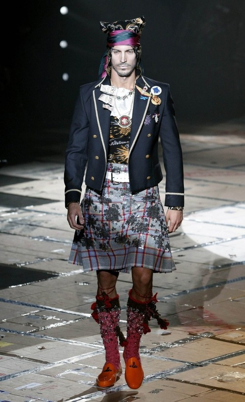 vivienne_westwood_milan_fashion_week08.jpg
