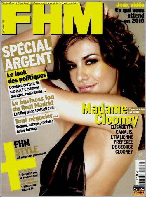 elisabetta_canalis_fhm_french_oct2009_1.jpg