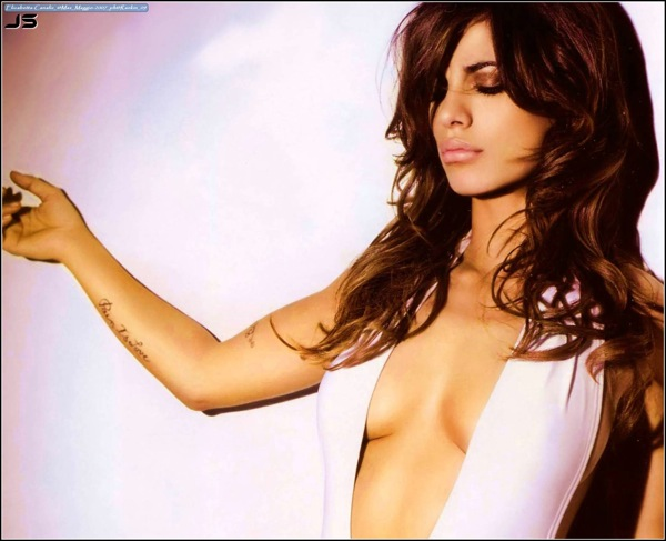 elisabetta_canalis_fhm_french_oct2009_11.jpg