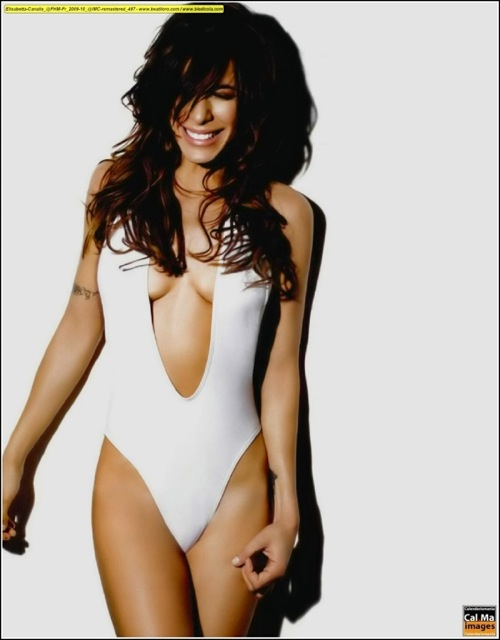 elisabetta_canalis_fhm_french_oct2009_7.jpg