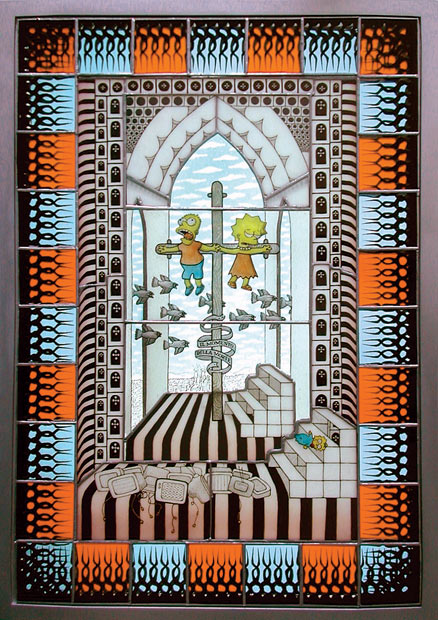 simpsons_stained_glass_artworks_joseph_cavalieri03.jpg