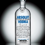 Спайк Джонз (Spike Jonze) для Absolut Vodka