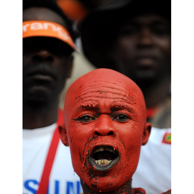african_cup_of_nations_fans03.jpg