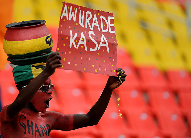 african_cup_of_nations_fans05.jpg