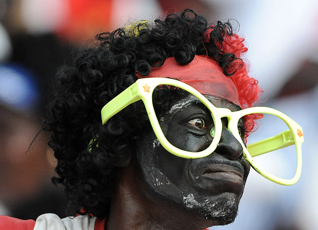 african_cup_of_nations_fans07.jpg
