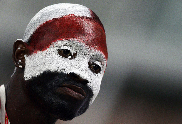 african_cup_of_nations_fans08.jpg
