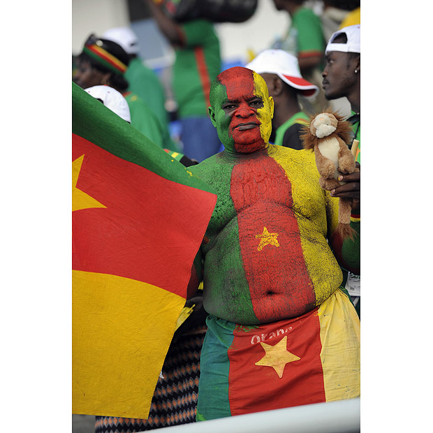 african_cup_of_nations_fans09.jpg