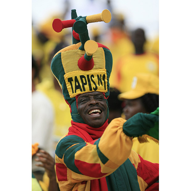 african_cup_of_nations_fans10.jpg