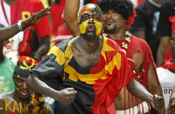 african_cup_of_nations_fans13.jpg