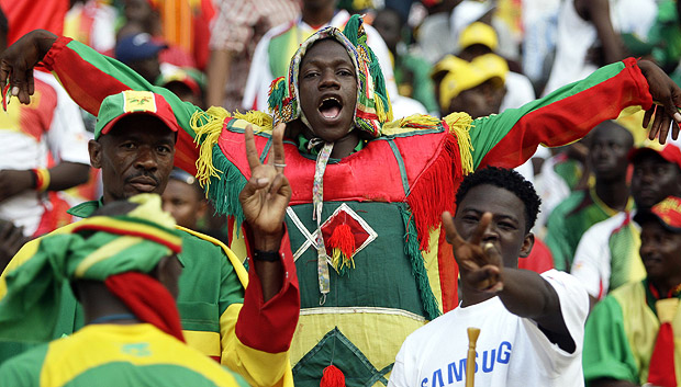 african_cup_of_nations_fans16.jpg