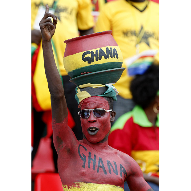 african_cup_of_nations_fans17.jpg
