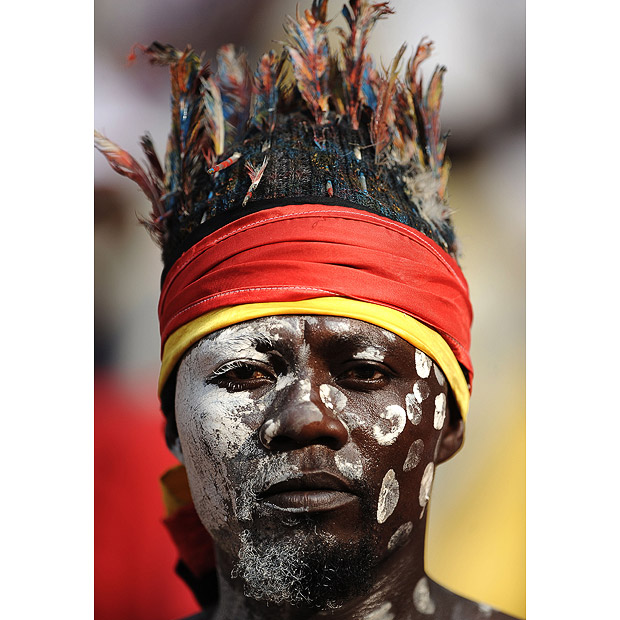african_cup_of_nations_fans19.jpg