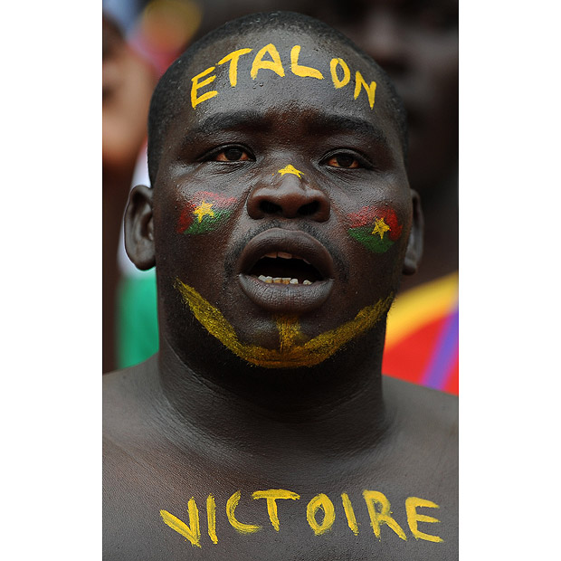 african_cup_of_nations_fans21.jpg