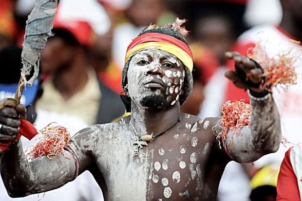 african_cup_of_nations_fans27.jpg