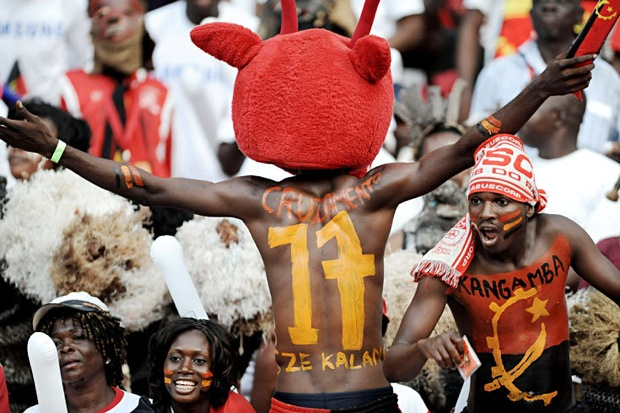 african_cup_of_nations_fans28.jpg