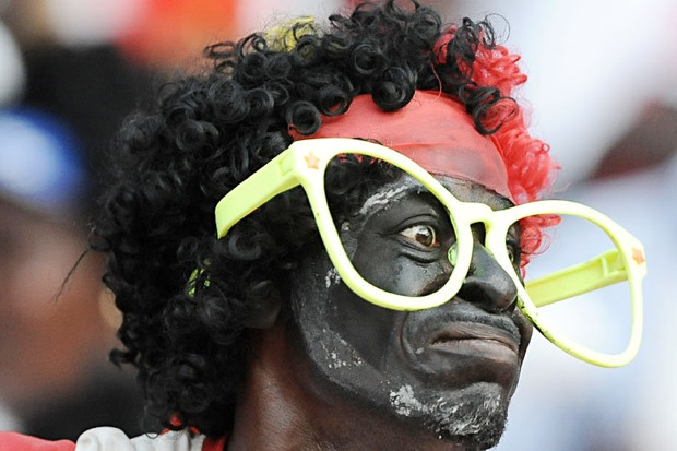 african_cup_of_nations_fans32.jpg