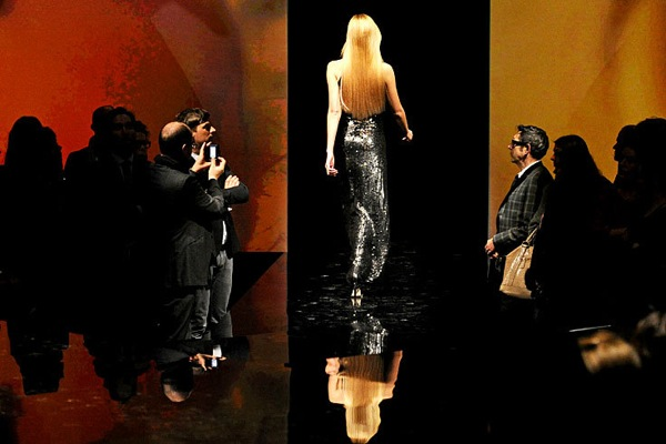 fashion_week_berlin_2010_joop04.jpg