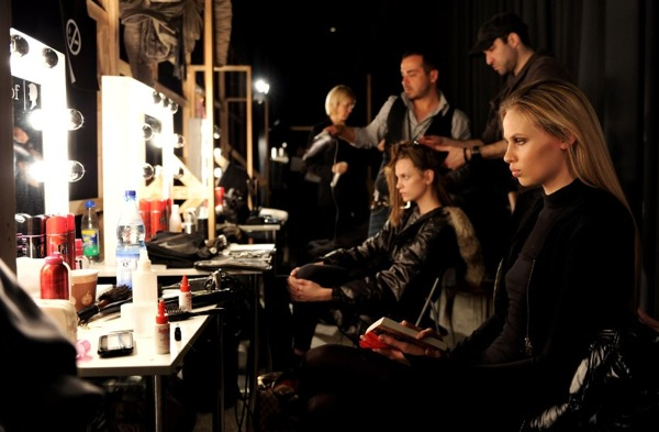 fashion_week_berlin_2010_joop_backstage.jpg