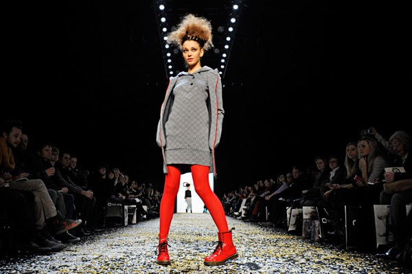 fashion_week_berlin_2010_no_ifs02.jpg