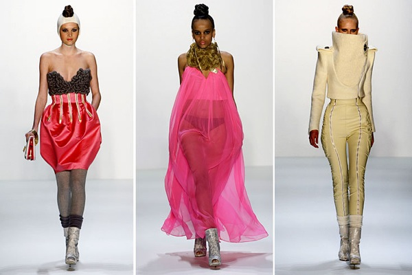 fashion_week_berlin_2010_sam_frenzel02.jpg