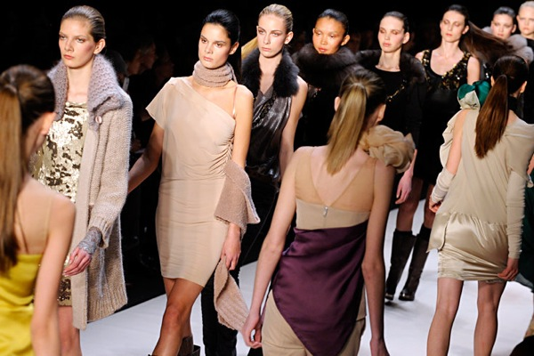 fashion_week_berlin_2010_schumacher03.jpg