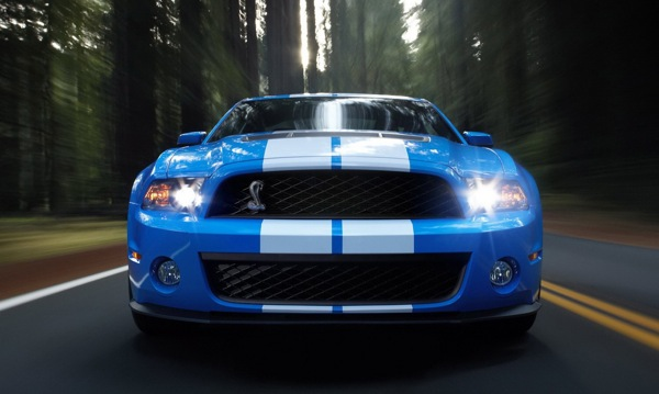 ford_mustang_shelby_gt_500_12.jpg