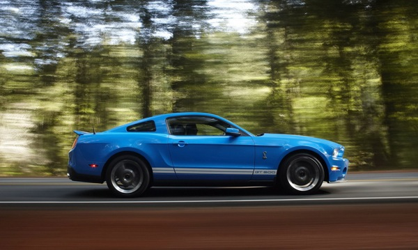 ford_mustang_shelby_gt_500_13.jpg
