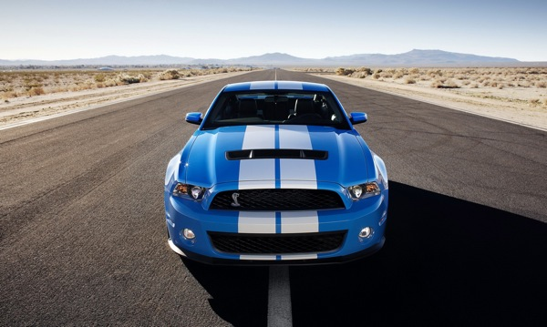 ford_mustang_shelby_gt_500_14.jpg