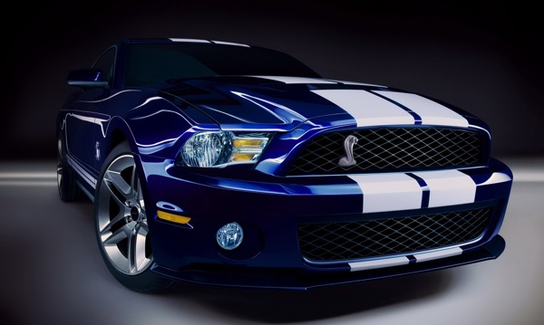 ford_mustang_shelby_gt_500_18.jpg