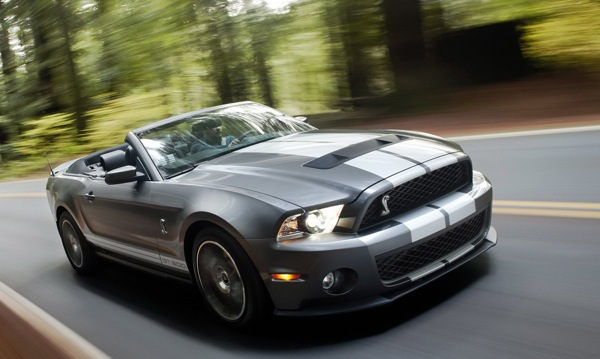 ford_mustang_shelby_gt_500_19.jpg