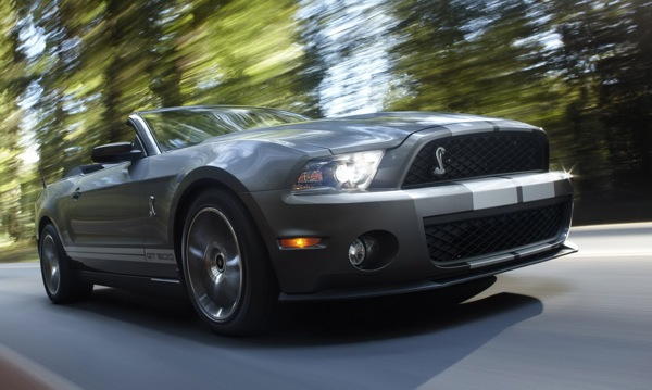 ford_mustang_shelby_gt_500_20.jpg