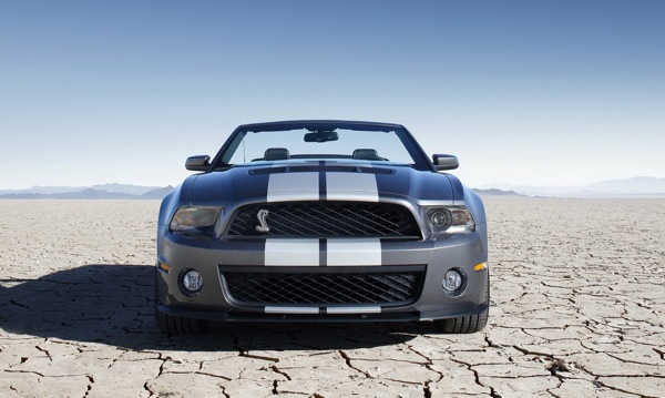 ford_mustang_shelby_gt_500_21.jpg