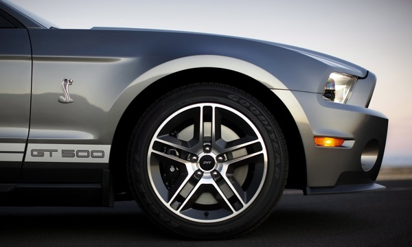 ford_mustang_shelby_gt_500_24.jpg