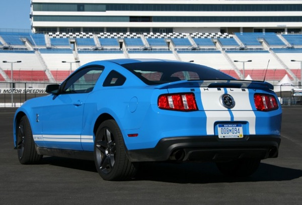 ford_mustang_shelby_gt_500_8.jpg