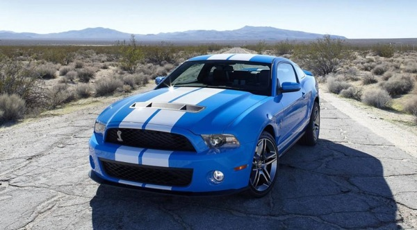 ford_mustang_shelby_gt_500_9.jpg
