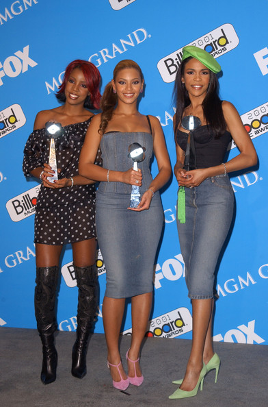 worst_dressed_destinys_child.jpg