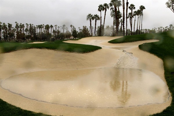 california_deluged03_golf_course.jpg