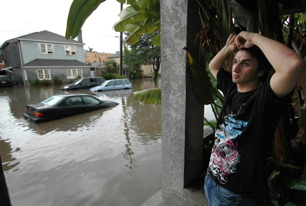 california_deluged15.jpg