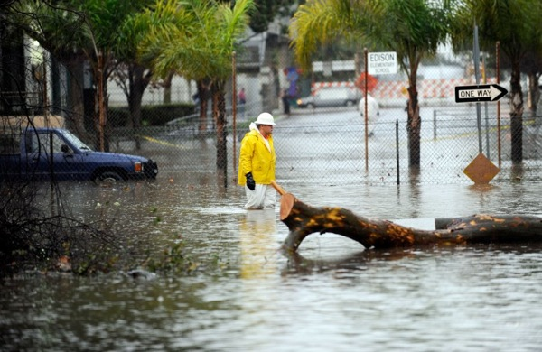 california_deluged17.jpg